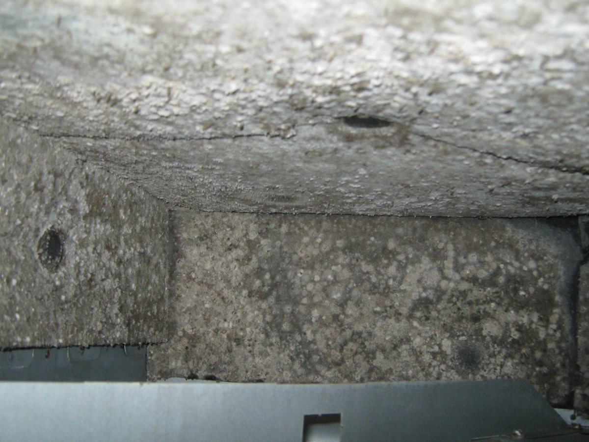 Ac Repair New Orleans Air Conditioning Hvac Heating