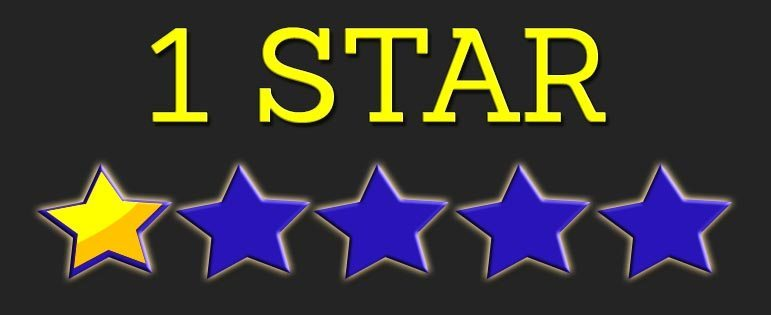 1_star_rating