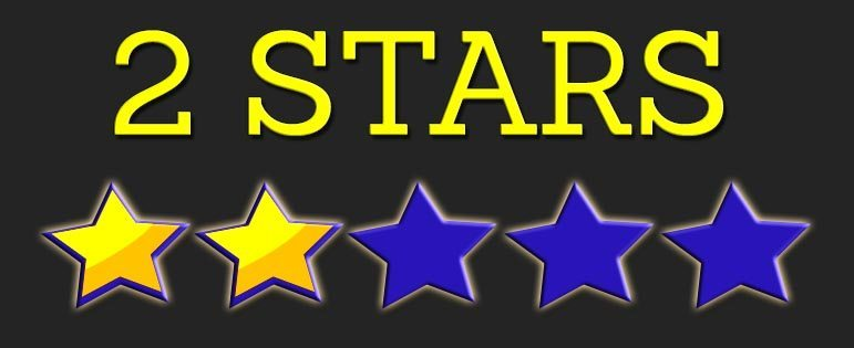 2_star_rating
